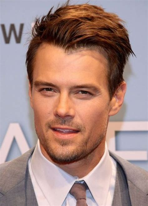 josh duhamel hairstyle 1000 ideas about best undercut hairstyles on pinterest