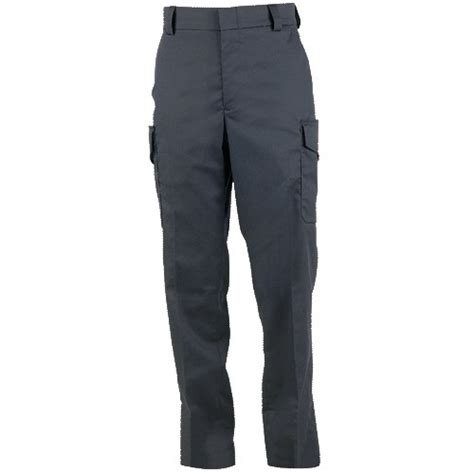 Joger Cargo Dc Biru Navy 33 38 side pkt polyester trousers 8655 blauer