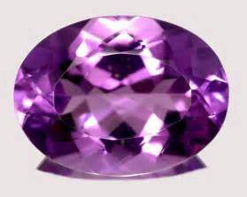 birthstone color for february birthstone spotlight february amethyst and