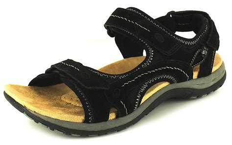 Flatshoes Gratica Ds20 Black who makes earth spirit shoes motavera