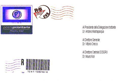 sedi inps cagliari progetto emoticon la rdb cub diffida l amministrazione