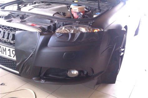 Auto Folieren Hannover by Car Wrapping Auto Folieren Car Wrapping Autofolierung