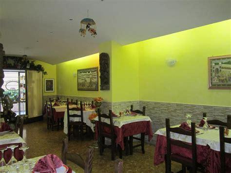 cucina indiana roma ristorante jaipur roma ristorante cucina indiana