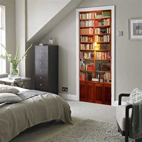 wall to wall bookcases 15 best of wall to wall bookcases