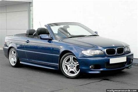 bmw beamer convertible beamer s bmw 318 ci convertible 2005 rms garage