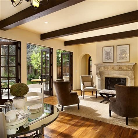 1000 ideas about brown trim on wood trim interior color schemes and house color