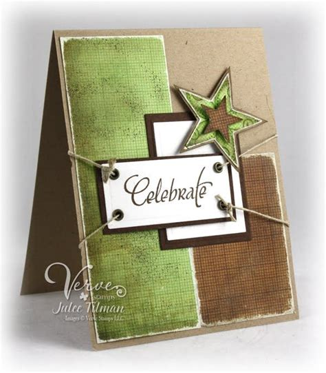 masculine card ideas 154 best images about card ideas masculine on