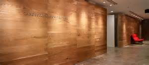 wood paneled walls reclaimed wood paneling wood paneling for walls and