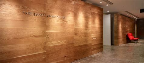 hardwood walls reclaimed wood paneling wood paneling for walls and ceilings elmwood reclaimed timber