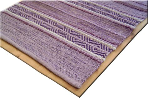 tappeti offerte on line tappeti cucina ebay tappetomania tappetomania 232 su ebay