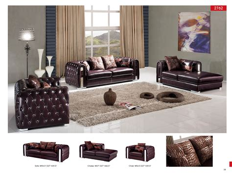 Clearance Living Room Furniture Sets by Living Room Set Clearance Modern House