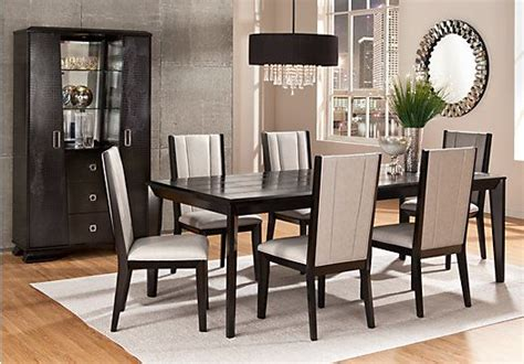 Best Place To Buy Dining Room Set 17 Best Images About New Home Ideas On Pinterest New
