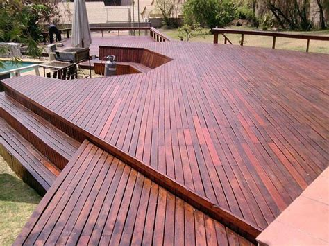 decking oil  stain hipagescomau