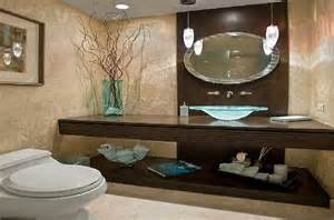 Cheap Bathrooms Ideas by Cheap Decorating Ideas For Bathroom Bathroom Design