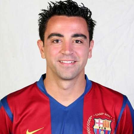 biography xavi hernandez xavier hernandez bio height weight nation current team