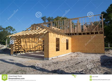 new home construction jacksonville fl home construction