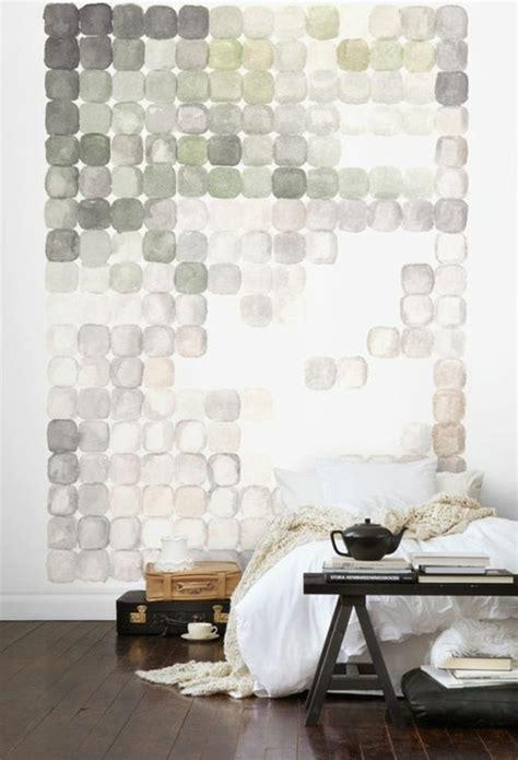 papier peint chambre moderne 1001 mod 232 les de papier peint 3d originaux et modernes