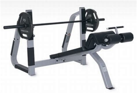 precor bench press true natural bodybuilding bench presses