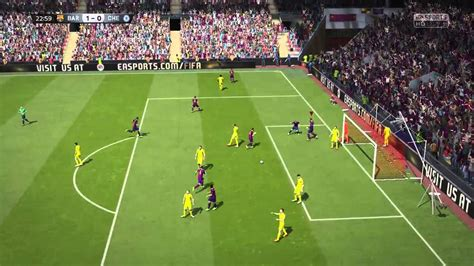 fifa 15 game for pc free download in full version fifa 15 pc free download