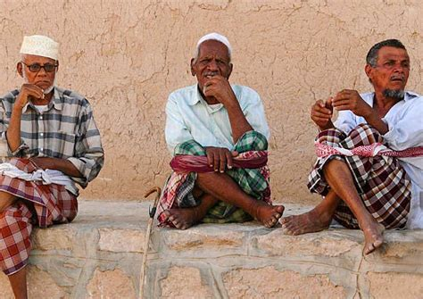 Yemeni Wedding Attire by Yemeni Dress Photographing The Yemen Culture And Customs