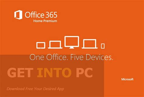 Office 365 Free Trial Office 365 Home Premium Free