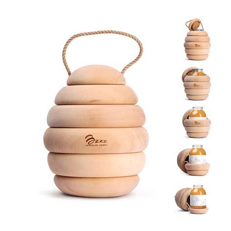 F Best Product Madu Kejantanan bzzz premium honey on behance