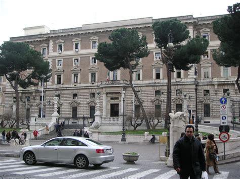 viminale sede roma sedi delle istituzioni communitywalk