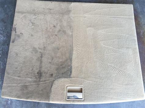 nettoyage si鑒e auto tissu nettoyage si 232 ges tissus auto titre