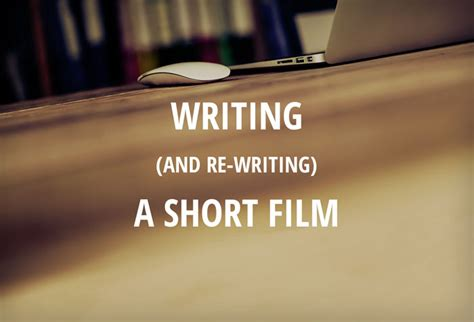 definition theme of movie http www filmsourcing com writing a short film