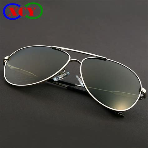high quality steel aliexpress buy 2016 new high quality stainless steel