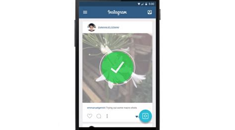 material design instagram icon this concept of instagram with material design is stunning