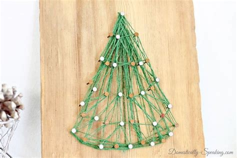 Tree String Pattern - string tree