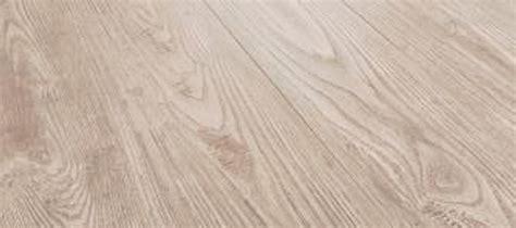 kronoswiss laminate flooring gurus floor