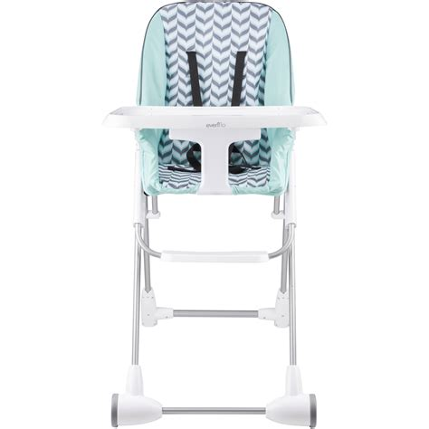high chair replacement parts www littlesmornings high chair parts baby trend