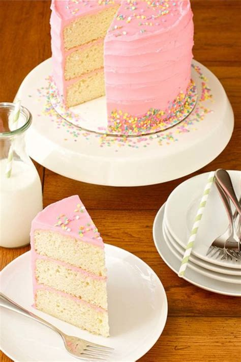 Easy Diy Baby Shower Cakes by 20 Baby Shower Cakes For And Boys Easy