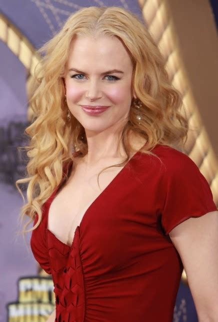 curly hairstyles red carpet stealing the secrets of red carpet hairstyles hairstyles