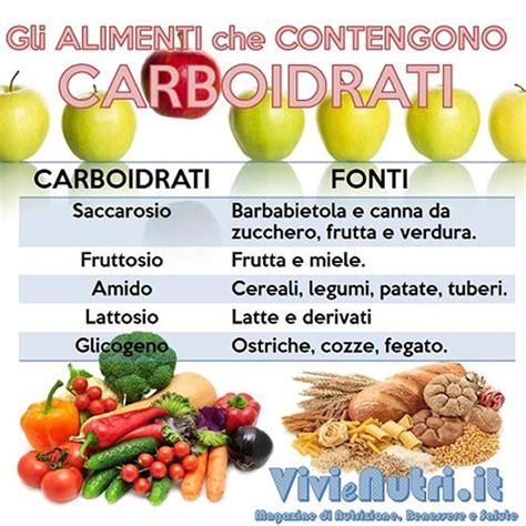 tabella dei carboidrati negli alimenti carboidrati alimenti tabella ai16 187 regardsdefemmes
