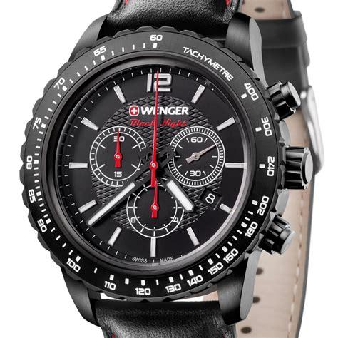 Wenger 01 0341 108 Original wenger modello 01 0341 108 orologio da polso