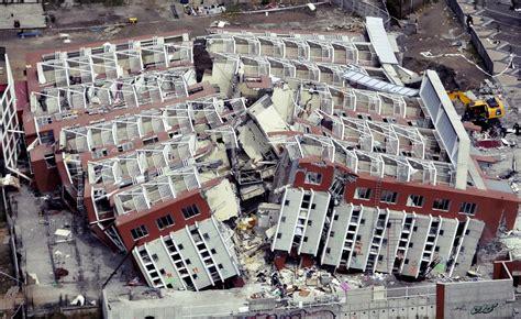 Alarm Gempa 3 hal tentang gempa bumi besar 8 3 sr yang melanda chili