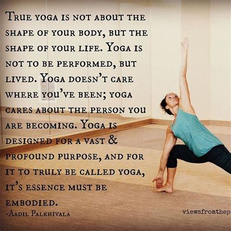 Yoga Memes - bikram yoga meme google search yoga all the way
