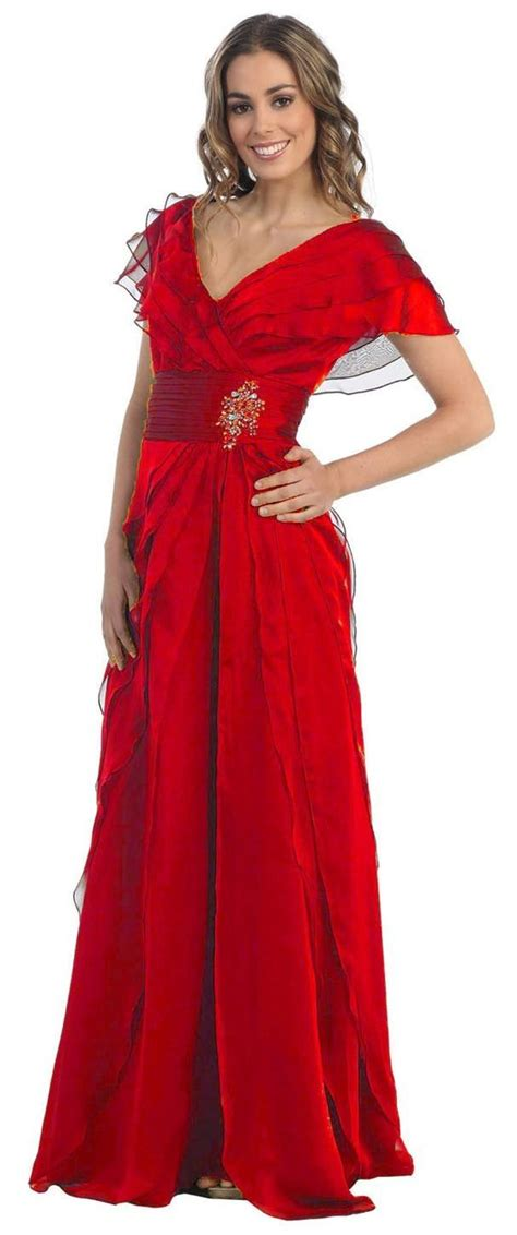 wedding suits for women over 50 flattering dresses for over 50 red dresses for women