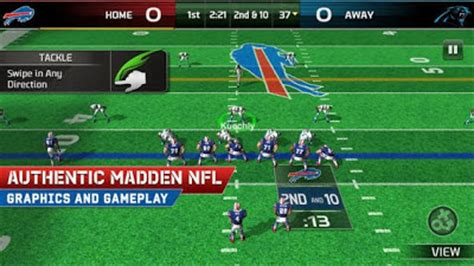 madden 25 apk madden nfl 25 apk for android hd free free for android phones and tablets