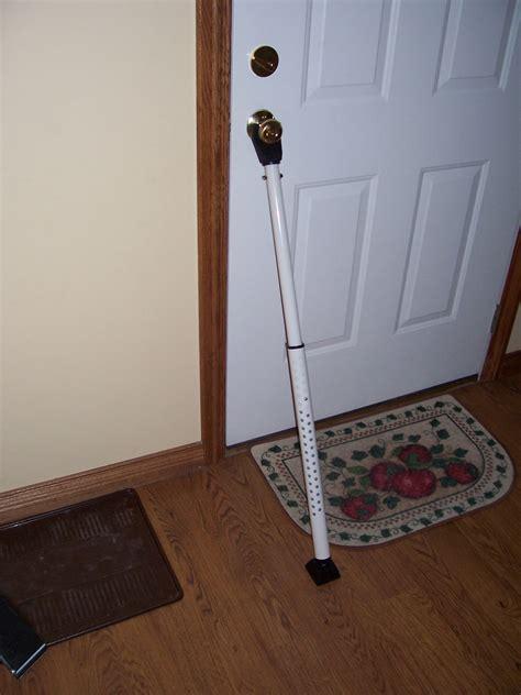 Front Door Jam Door Jamming Click Image For Larger Version Name Img 0916 Jpg Views 5504 Size 178 8