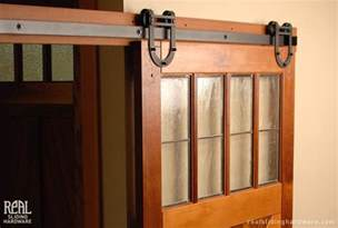 barn door slider barn door slider hardware barn and patio doors