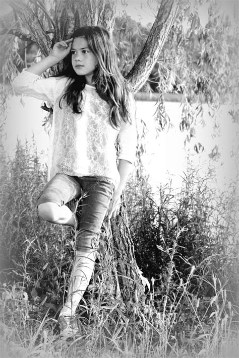 themes for outdoor photo shoots pin by christina davila croskrey on pic ideas baby to