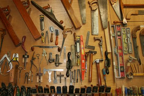 craft woodworking tools traditional woodworking tools bespoke craft