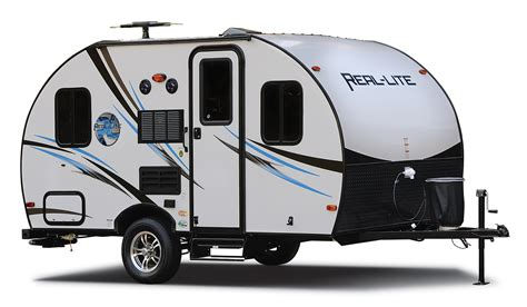 comfort rv r v rental in indianapolis and the nearby areas from