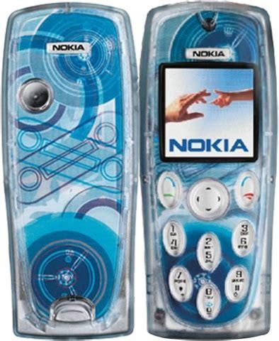Casing Nokia 3310 Motif Kayu 1 nostalgia tahun 90an inilah ponsel ponsel unik buatan nokia