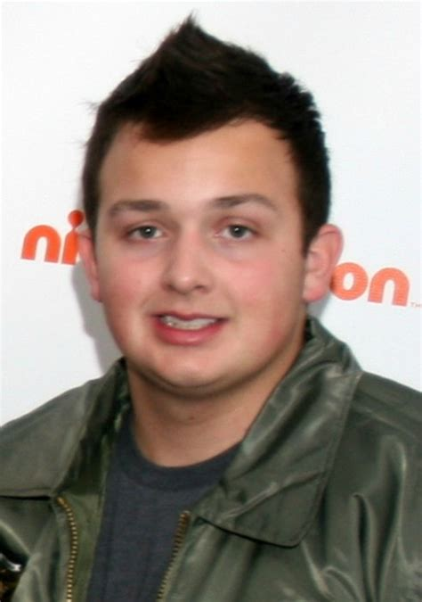 noah munck height weight age body statistics healthy
