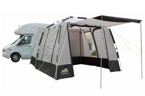 khyam porch awning khyam motordome excelsior 780 bewak is specialised in